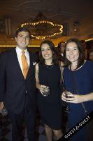 Manhattan Young Democrats at Up & Down #295