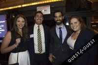 Manhattan Young Democrats at Up & Down #298