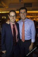 Manhattan Young Democrats at Up & Down #308