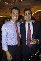 Manhattan Young Democrats at Up & Down #309