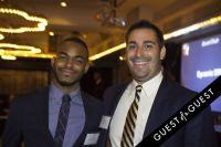 Manhattan Young Democrats at Up & Down #330