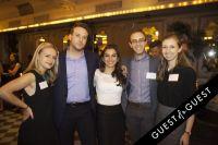 Manhattan Young Democrats at Up & Down #333