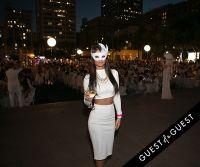 Le Diner En Blanc Los Angeles 2015 #26