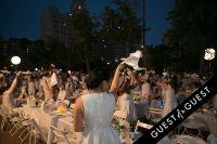 Le Diner En Blanc Los Angeles 2015 #36