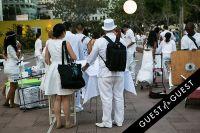 Le Diner En Blanc Los Angeles 2015 #86