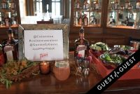 COINTREAU SUNSET SUMMER SOIREE HOSTED BY FIONA BYRNE AND GUEST OF A GUEST #5