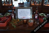 COINTREAU SUNSET SUMMER SOIREE HOSTED BY FIONA BYRNE AND GUEST OF A GUEST #6