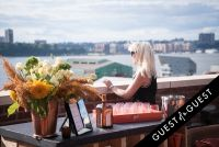 COINTREAU SUNSET SUMMER SOIREE HOSTED BY FIONA BYRNE AND GUEST OF A GUEST #20