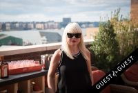 COINTREAU SUNSET SUMMER SOIREE HOSTED BY FIONA BYRNE AND GUEST OF A GUEST #21