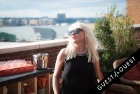 COINTREAU SUNSET SUMMER SOIREE HOSTED BY FIONA BYRNE AND GUEST OF A GUEST #22