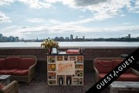 COINTREAU SUNSET SUMMER SOIREE HOSTED BY FIONA BYRNE AND GUEST OF A GUEST #24