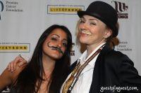 Movember Event #9
