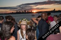 COINTREAU SUNSET SUMMER SOIREE HOSTED BY FIONA BYRNE AND GUEST OF A GUEST #43