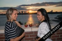 COINTREAU SUNSET SUMMER SOIREE HOSTED BY FIONA BYRNE AND GUEST OF A GUEST #48