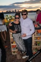 COINTREAU SUNSET SUMMER SOIREE HOSTED BY FIONA BYRNE AND GUEST OF A GUEST #50