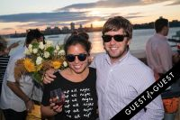 COINTREAU SUNSET SUMMER SOIREE HOSTED BY FIONA BYRNE AND GUEST OF A GUEST #51