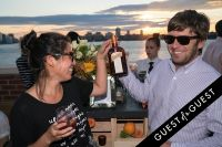 COINTREAU SUNSET SUMMER SOIREE HOSTED BY FIONA BYRNE AND GUEST OF A GUEST #53