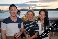 COINTREAU SUNSET SUMMER SOIREE HOSTED BY FIONA BYRNE AND GUEST OF A GUEST #55