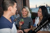 COINTREAU SUNSET SUMMER SOIREE HOSTED BY FIONA BYRNE AND GUEST OF A GUEST #56
