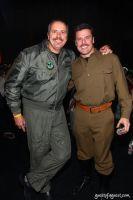 Movember Event #12