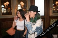 COINTREAU SUNSET SUMMER SOIREE HOSTED BY FIONA BYRNE AND GUEST OF A GUEST #65