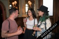 COINTREAU SUNSET SUMMER SOIREE HOSTED BY FIONA BYRNE AND GUEST OF A GUEST #66