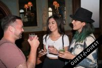 COINTREAU SUNSET SUMMER SOIREE HOSTED BY FIONA BYRNE AND GUEST OF A GUEST #67