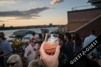 COINTREAU SUNSET SUMMER SOIREE HOSTED BY FIONA BYRNE AND GUEST OF A GUEST #68