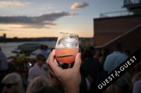 COINTREAU SUNSET SUMMER SOIREE HOSTED BY FIONA BYRNE AND GUEST OF A GUEST #69