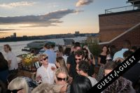 COINTREAU SUNSET SUMMER SOIREE HOSTED BY FIONA BYRNE AND GUEST OF A GUEST #70