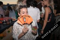 COINTREAU SUNSET SUMMER SOIREE HOSTED BY FIONA BYRNE AND GUEST OF A GUEST #76