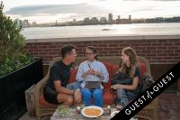 COINTREAU SUNSET SUMMER SOIREE HOSTED BY FIONA BYRNE AND GUEST OF A GUEST #86
