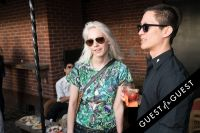 COINTREAU SUNSET SUMMER SOIREE HOSTED BY FIONA BYRNE AND GUEST OF A GUEST #89