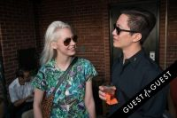 COINTREAU SUNSET SUMMER SOIREE HOSTED BY FIONA BYRNE AND GUEST OF A GUEST #90