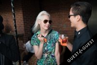COINTREAU SUNSET SUMMER SOIREE HOSTED BY FIONA BYRNE AND GUEST OF A GUEST #92