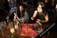 COINTREAU SUNSET SUMMER SOIREE HOSTED BY FIONA BYRNE AND GUEST OF A GUEST #94