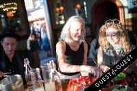 COINTREAU SUNSET SUMMER SOIREE HOSTED BY FIONA BYRNE AND GUEST OF A GUEST #97