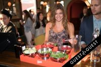 COINTREAU SUNSET SUMMER SOIREE HOSTED BY FIONA BYRNE AND GUEST OF A GUEST #100