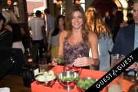 COINTREAU SUNSET SUMMER SOIREE HOSTED BY FIONA BYRNE AND GUEST OF A GUEST #101