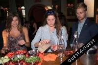 COINTREAU SUNSET SUMMER SOIREE HOSTED BY FIONA BYRNE AND GUEST OF A GUEST #102