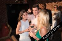 COINTREAU SUNSET SUMMER SOIREE HOSTED BY FIONA BYRNE AND GUEST OF A GUEST #104