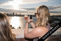 COINTREAU SUNSET SUMMER SOIREE HOSTED BY FIONA BYRNE AND GUEST OF A GUEST #113