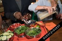 COINTREAU SUNSET SUMMER SOIREE HOSTED BY FIONA BYRNE AND GUEST OF A GUEST #126