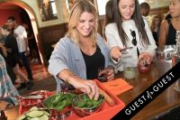 COINTREAU SUNSET SUMMER SOIREE HOSTED BY FIONA BYRNE AND GUEST OF A GUEST #128