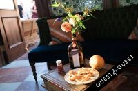 COINTREAU SUNSET SUMMER SOIREE HOSTED BY FIONA BYRNE AND GUEST OF A GUEST #134
