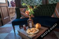 COINTREAU SUNSET SUMMER SOIREE HOSTED BY FIONA BYRNE AND GUEST OF A GUEST #135
