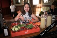 COINTREAU SUNSET SUMMER SOIREE HOSTED BY FIONA BYRNE AND GUEST OF A GUEST #139