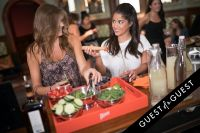 COINTREAU SUNSET SUMMER SOIREE HOSTED BY FIONA BYRNE AND GUEST OF A GUEST #145