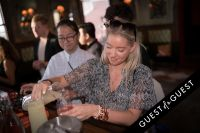 COINTREAU SUNSET SUMMER SOIREE HOSTED BY FIONA BYRNE AND GUEST OF A GUEST #152