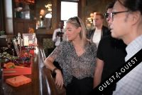 COINTREAU SUNSET SUMMER SOIREE HOSTED BY FIONA BYRNE AND GUEST OF A GUEST #155